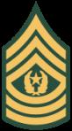 100px-US_Army_E-9_SMA_1966-1979.svg