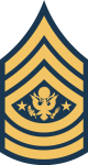 Army-USA-OR-09a.svg