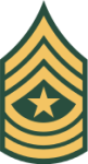 Army-USA-OR-09c-2015.svg