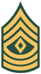 xfirst-sergeant.png.pagespeed.ic.vrxLsEoPG8