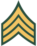 xsergeant.png.pagespeed.ic.2GY3gLPGOF