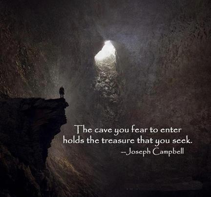 the-cave-you-fear-to-enter-holds-the-treasure-you-seek-3-2