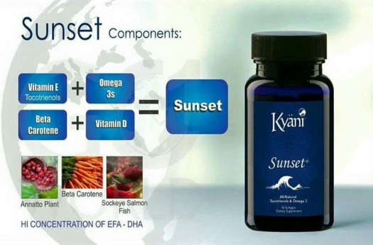 kyani_sunset_components