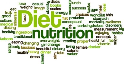 Nutrition-mfs7v219z8ek1lyi8nsqawlhylvaljrw4wgvgzi42q.jpg