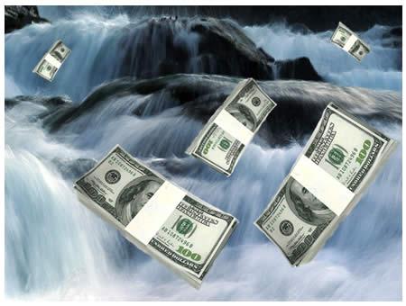 revenue-streams