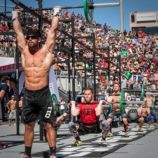 rich-froning-and-matt-chan-thrusters.jpg