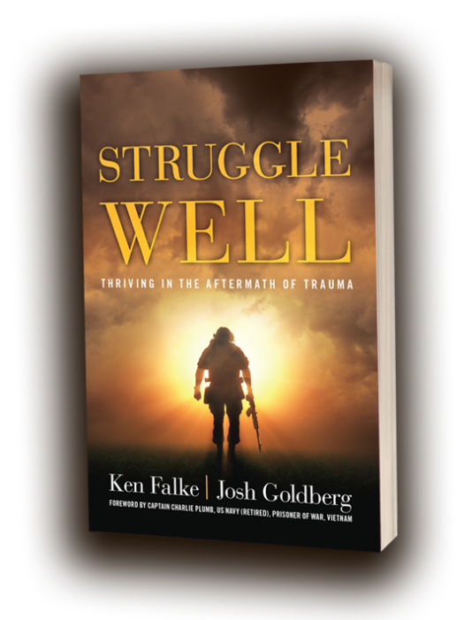 Book_Struggle+Well+Website