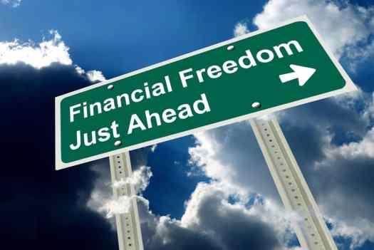 Financial-Freedom-Just-Ahead