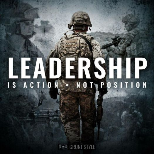 35937346221c50141163690eaeb6f4b1--military-leadership-quotes-leadership-articles