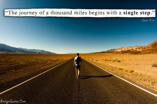 EmilysQuotes.Com-journey-travel-single-step-inspirational-amazing-great-decision-Lao-Tzu