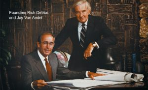 Amway-founders-300x183