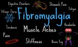 {ED70987B-7D96-49EA-A129-A66C3A2CADF4}00-fibromyalgia-image-cover1