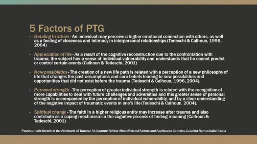 5+Factors+of+PTG